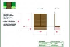 ontwerp_def bak zitelement
