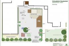 schoolplein zones