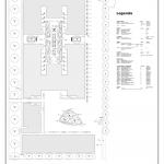 C:Documents and SettingsMarrionMy DocumentsautocadfrederikshavenFrederikshaven_CAD_beplanting en detail5 Beplantingsplan