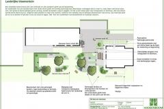 ontwerp_landelijke_tuin_drenthe