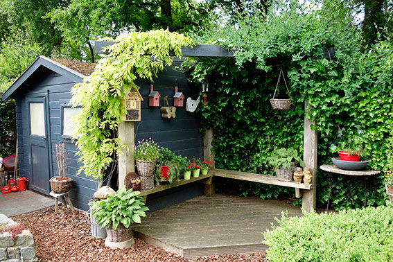 gezellig-hoekje-tuin