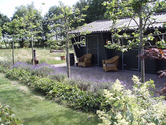 veranda_schuur_leiboom_leilinde_schaduw
