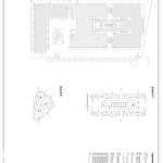 C:\Documents and Settings\Marrion\My Documents\autocad\frederikshaven\Frederikshaven_CAD_beplanting en detail definitief1 Beplanting