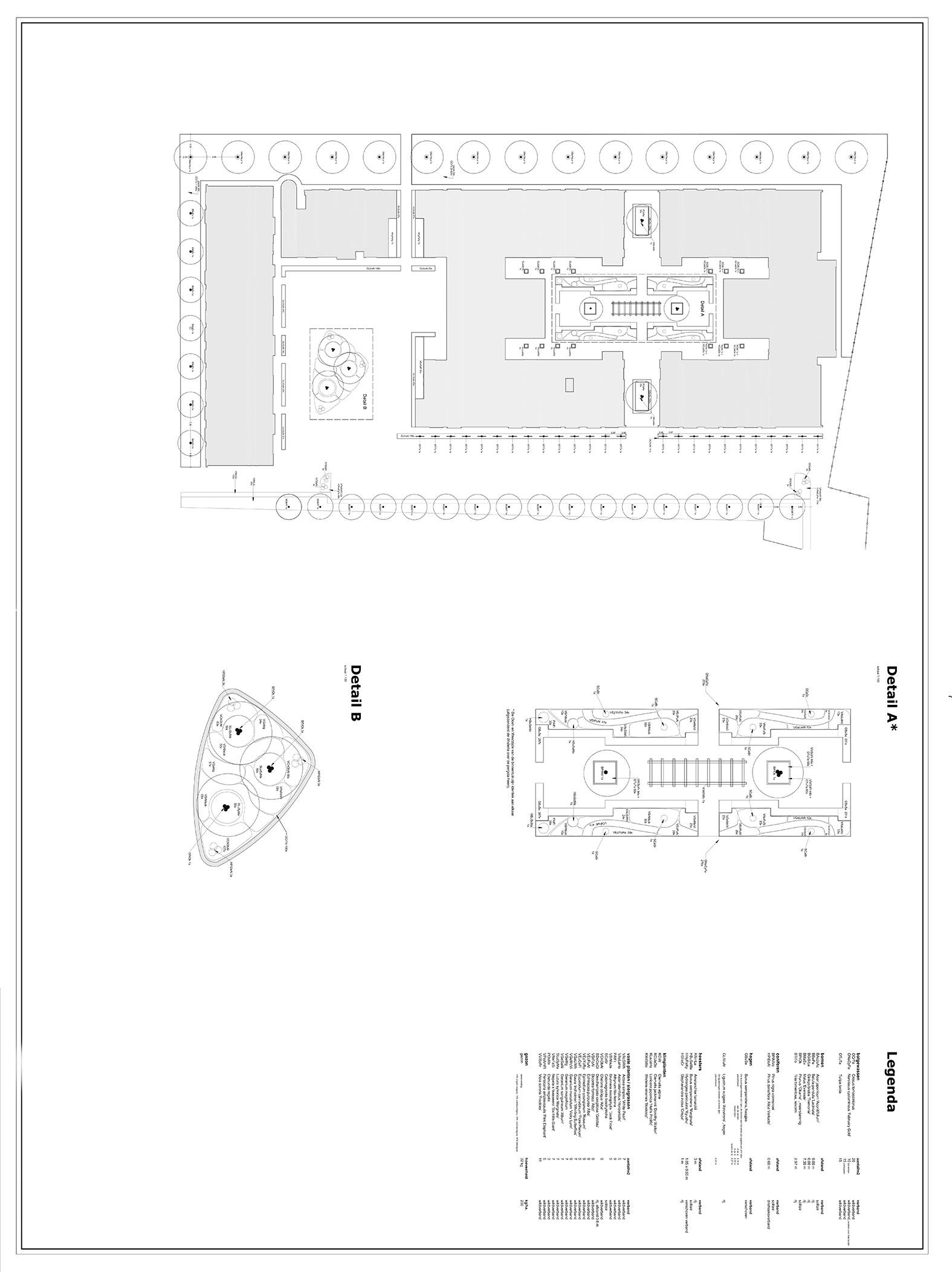 C:Documents and SettingsMarrionMy DocumentsautocadfrederikshavenFrederikshaven_CAD_beplanting en detail definitief1 Beplanting